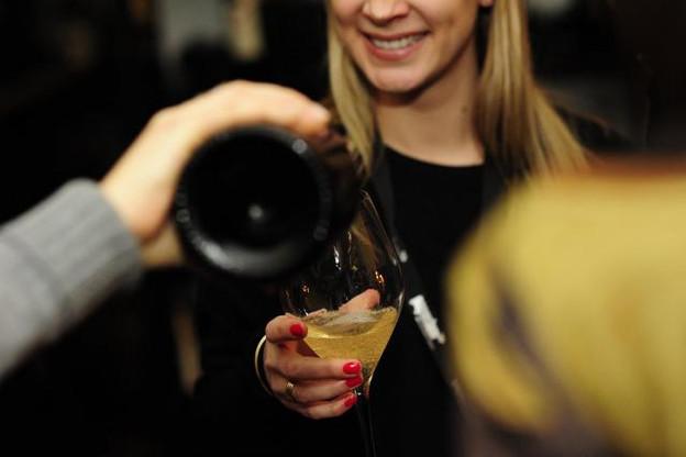 wine--networking-les-vins-ditalie-au-dela-des-cliches---le-11-fevrier-2010.jpg