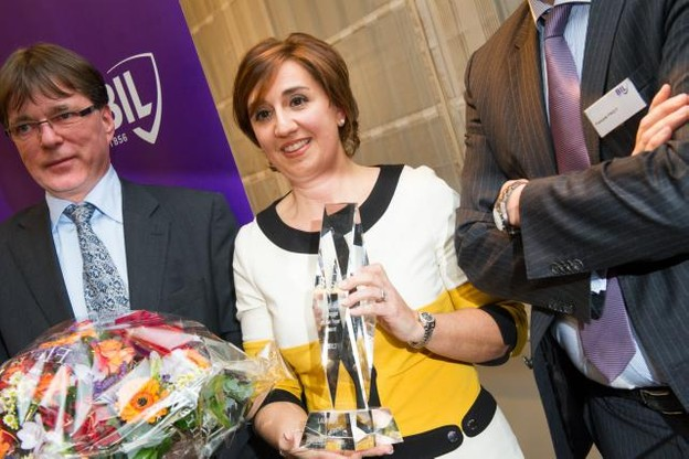 woman-business-manager-of-the-year-award--mardi-22-janvier-2013.jpg