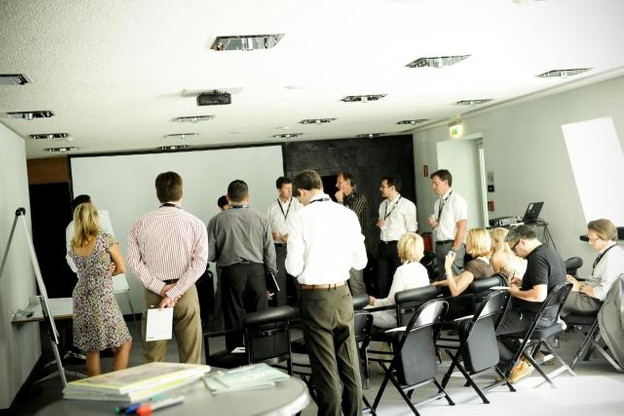 workshops---cycle-management---implementing-strategy-engaging-the-organization---mardi-6-juillet-2010.jpg