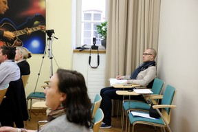 workshops-abbaye-neime-nster-15.03.201656-0.jpg