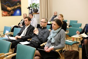 workshops-abbaye-neime-nster-15.03.201660-0.jpg