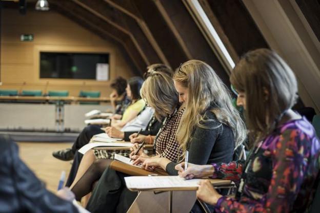 workshops---jeudi-9-octobre-2014.jpg