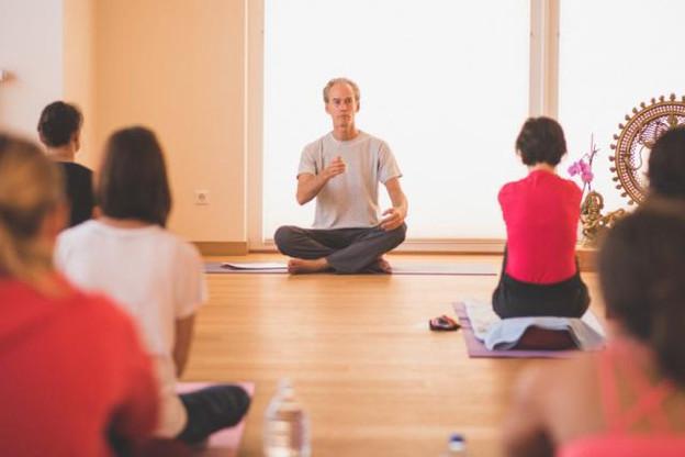 2017_10_14_yoga-productivity-31_1024.jpg
