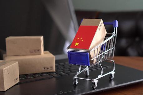 PingPong agit comme une facilitatrice d'e-commerce au bénéfice, au départ, des commerçants chinois. Elle possède des bureaux aux États-Unis, en Asie et son quartier général au Luxembourg. (Photo: Shutterstock)
