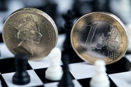 La sortie du Royaume-Uni de l'Union européenne est prévue pour le 1er janvier 2021. (Photo: Shutterstock)