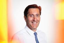 StéphanePardini, Head of Private Banking/Deputy CEO – Edmondde Rothschild Maison Moderne
