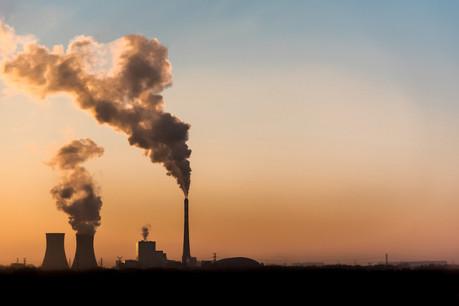 Le PNEC décrit les politiques et mesures permettant d'atteindre les objectifs nationaux en matière de réduction des émissions de gaz à effet de serre (-55%), d'énergies renouvelables (25%) et d'efficacité énergétique (de 40 à 44%) à l'horizon2030. (Photo: Shutterstock)