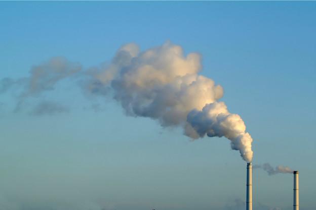 «Le plan ne permet pas de comprendre les calculs, et donc dans quelle mesure l'augmentation des emplois dans les années à venir et le quasi-doublement de la population ont été pris en compte», déplore le Meco à propos du plan climat. (Photo: Shutterstock)