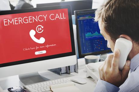 Lorsqu'une crise arrive, il faut pouvoir consacrer l'essentiel de son temps à la gérer, et non pas à mettre en place des procédures. (Photo: Shutterstock)