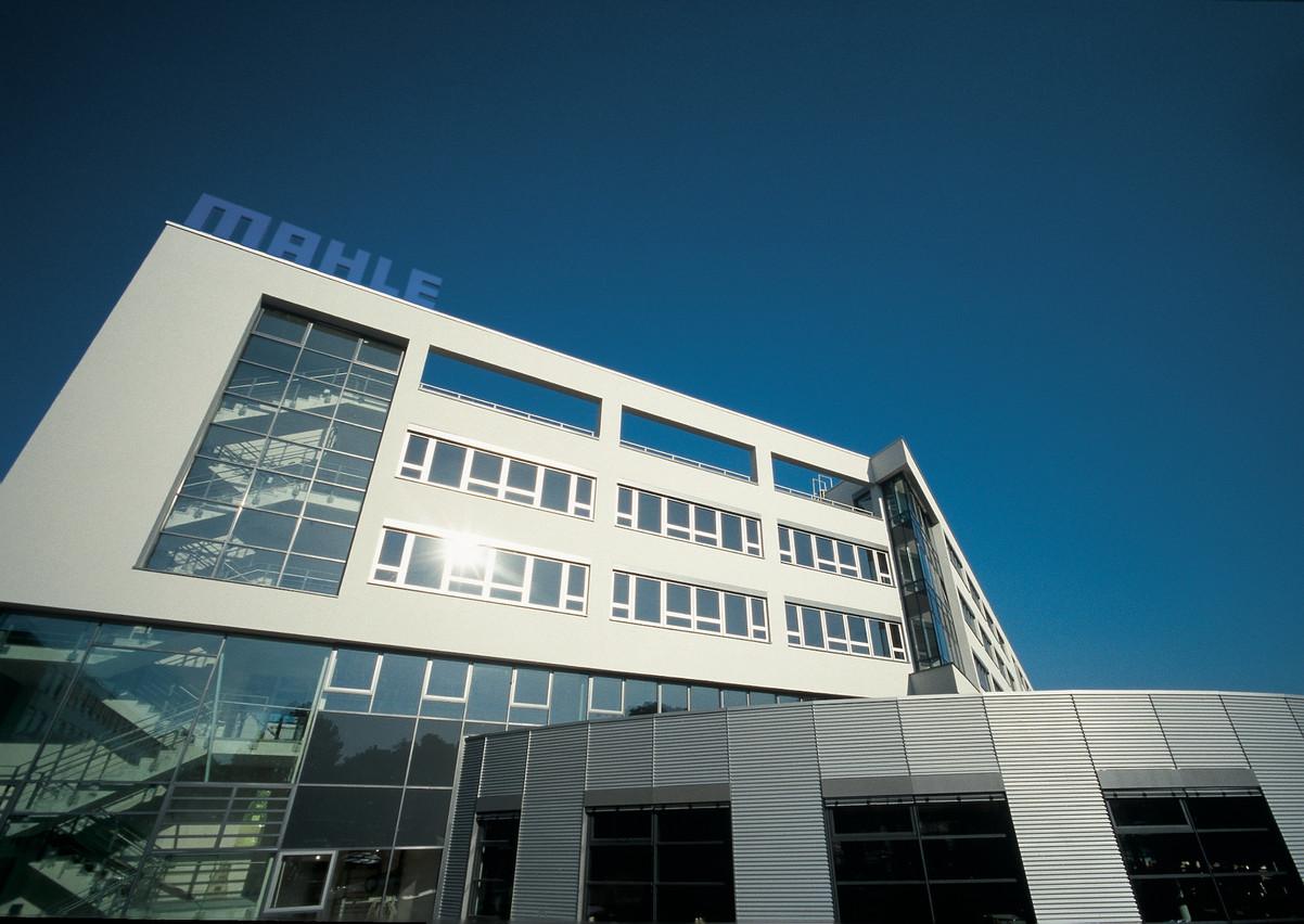 Mahle Behr, dont le siège est à Stuttgart, va fermer son site luxembourgeois de Foetz. (Photo: Mahle Behr)