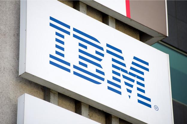 Le LCGB déplore qu'IBM Luxembourg n'ait pas voulu privilégier la piste d'un plan de maintien de l'emploi. (Photo: Shutterstock)