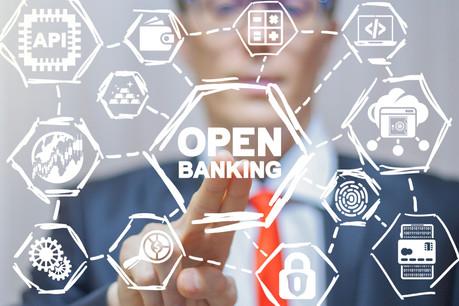 PPRO, qui facilite l'intégration de nouvelles solutions de paiement, a généré 60% de transactions supplémentaires en 2020, pour un montant de 11 milliards de dollars. (Photo: Shutterstock)