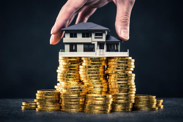 Tout au long de leur vie, les baby-boomers ont accumulé de la richesse comme personne avant eux. (Photo: Shutterstock)
