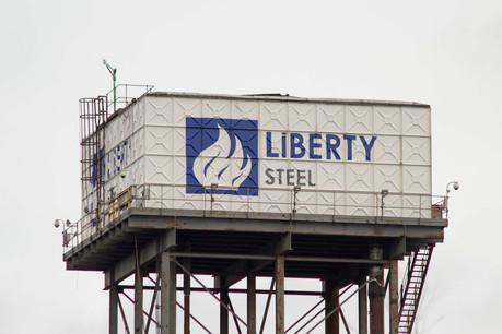 Liberty Steel cherche un repreneur pour son site mosellan. (Photo: Shutterstock)