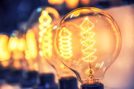 Comparer les offres et changer – gratuitement – de fournisseur d'électricité permet de réduire sa facture. (Photo: Shutterstock)