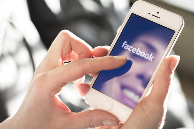 Les données dont Facebook a perdu le contrôle datent d'avant l'entrée en vigueur du règlement européen sur la protection des données, dit la CNPD dans sa communication. (Photo: Shutterstock)