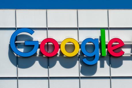 Le conseil communal étudiera le PAP relatif au projet d'installation d'un data center de Google ce jeudi en fin d'après-midi. (Photo: Shutterstock)