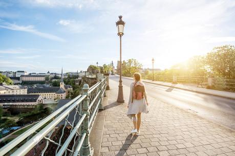 Un diplômé lorrain sur dix choisit le Luxembourg pour travailler. (Photo: Shutterstock)