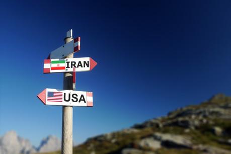Le conflit entre Washington et Téhéran n'est pas le seul en cause dans la hausse des prix des carburants. (Photo: Shutterstock)