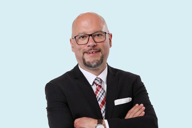 Selon ThomasGitzel, plusieurs facteurs semblent indiquer qu'une victoire de JoeBiden profitera moins au Luxembourg qu'une réélection de DonaldTrump. (Photo: VP Bank)