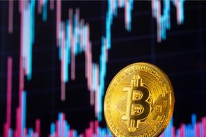 ProShares entrera dans l'histoire avec le premier ETF à terme bitcoin, qui fera sesdébuts à la Bourse de New York mardi, sous le symbole boursier BITO. (Photo: Shutterstock)