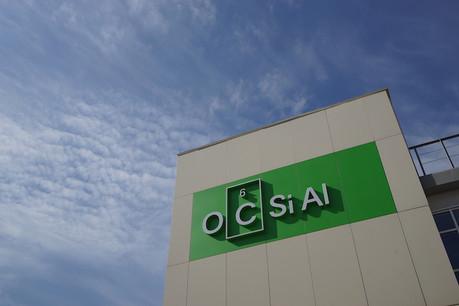 Le leader mondial du graphène a passé le milliard de dollars de valorisation... et veut se développer très vite à Differdange et au Luxembourg, pour satisfaire ses clients dans le secteur automobile, électronique ou chimique. (Photo: OCSiAl)