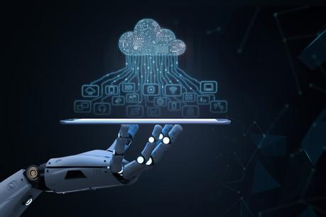 L'association de Microsoft Azure et de Graphcore peut amener l'intelligence artificielle plus facilement à la portée des entreprises. (Photo: Shutterstock)