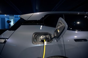 La gamme actuelle compte 4 véhicules tout-électriques et 23 plug-in hybrides. ((Photo: BMW/Diana Sellier))