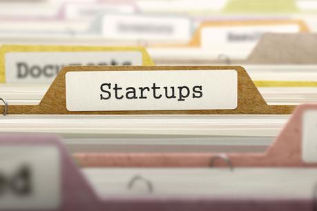 À partir d'une idée ou d'un besoin d'un industriel, les fondateurs de Lumena se donnent six mois pour que cette start-up soit face à son marché. Un délai extrêmement court, mais dicté par les besoins. (Photo: Shutterstock)
