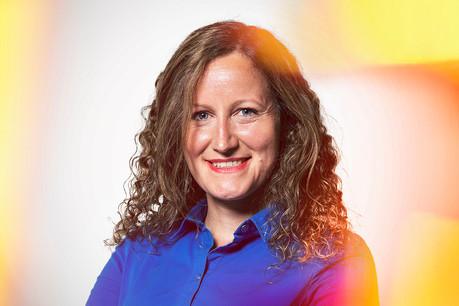 Petra Besson Fencikova, CFA, Portfolio Manager & Head of ESG Investment – Société Générale Private Wealth Management  Maison Moderne