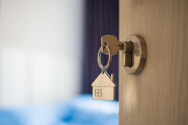 Le prix des grands appartements neufs s'envole à Metz à plus de 3.400 euros le mètre carré, tandis que l'ancien, surtout concernant les maisons, progresse de 7,7% en 2020. (Photo: Shutterstock)