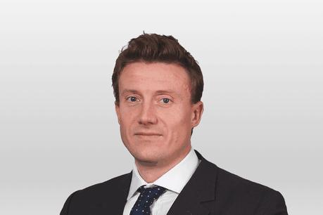 Pour Paul Smillie: «Les marchés sous-estiment d'autres risques systémiques potentiellement plus graves pour l'économie chinoise.» (Photo: Columbia Threadneedle Investments)