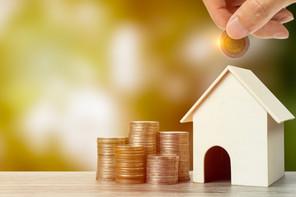 L'investissement immobilier représente 27% de l'affectation des actifs des UHNWI. (Photo: Shutterstock)