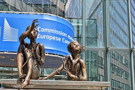 La Commission européenne voit surtout des aspects bénéfiques au nouveau projet luxembourgeois d'aide à la presse. (Photo: Shutterstock)