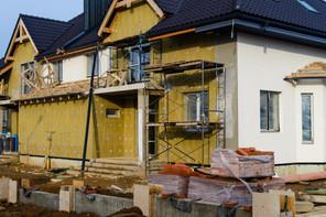 Les aides à la rénovation s ' inscri vent dans une politique de relance durable de l ' économie . (Photo: Shutterstock)