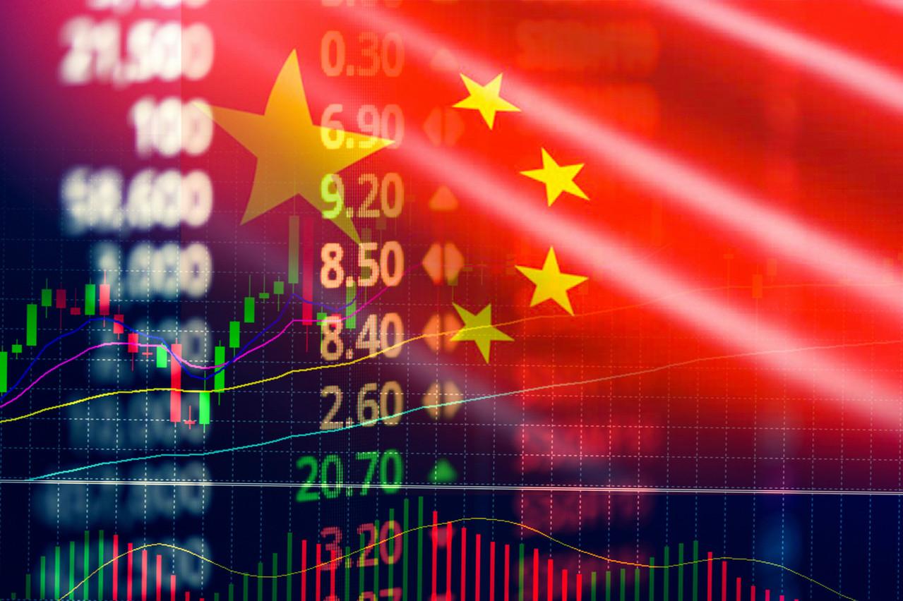 Les marchés asiatiques profitent du bon contrôle de la pandémie. (Photo: Shutterstock)