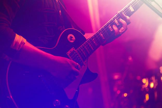 Reporter un concert est loin d'être aussi simple que ce que les spectateurs pensent souvent. (Photo: Shutterstock)