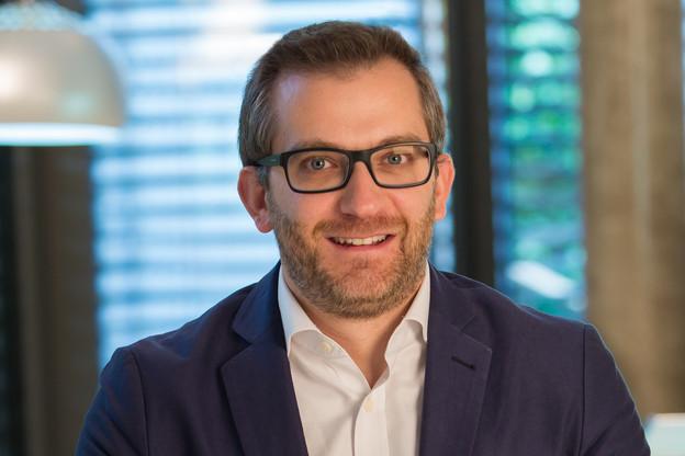 ThierryBovier estime que le gouvernement luxembourgeois aurait pu élargir certaines mesures pour accroître l'attractivité du pays. (Photo: Deloitte Luxembourg)