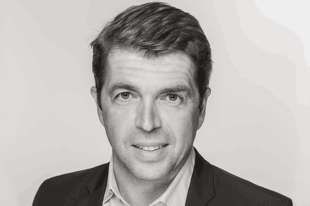 Laurent ANNET, CEO Lead Mecanic WSI Luxembourg
