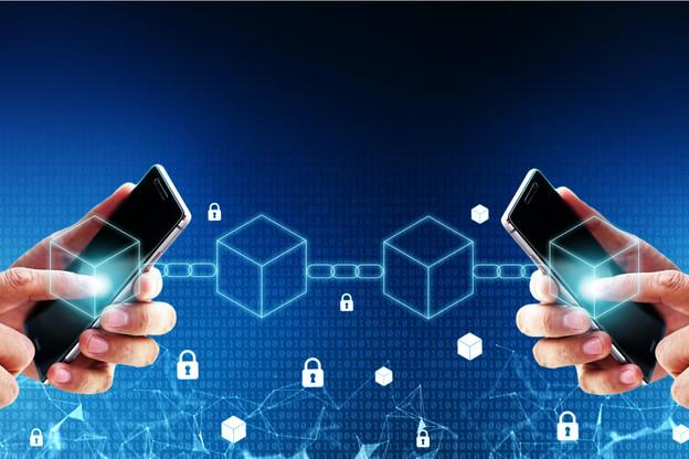 Le protocole T-Rex est devenu la norme de la communauté Ethereum. Une bonne nouvelle pour la start-up luxembourgeoise, qui peut rassurer les institutions financières sur leur capacité à être en règle avec les autorités à chaque instant avec leurs actifs numérisés. (Photo: Shutterstock)