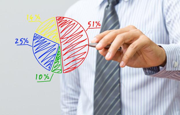 Pour les mois à venir, Deloitte décèle, dans le secteur des PSF, une tendance à la recherche de synergies, ce qui pourrait se traduire par une concentration des acteurs et une nouvelle gamme d'offres de services. (Photo: Shutterstock)