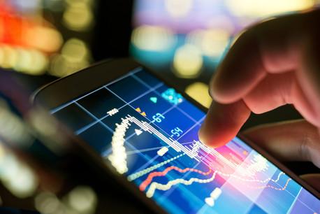 Les données sont désormais un axe majeur du développement de Publicis. (Photo: Shutterstock)