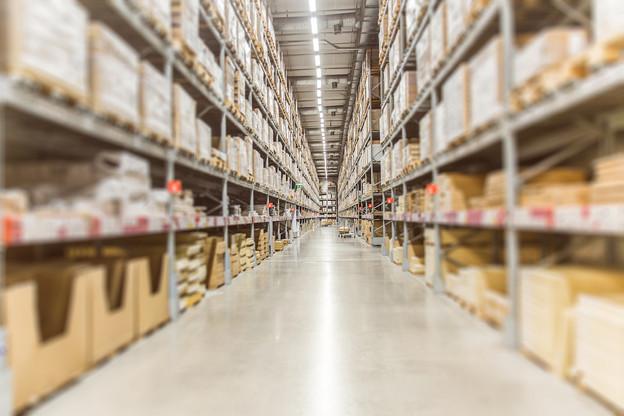 Les plates-formes de distribution en ligne sont dans le viseur du Conseil de la concurrence, qui a déjà enregistré plusieurs plaintes de commerçants luxembourgeois lésés. (Photo : Shutterstock)
