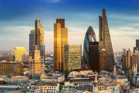 L'Esma et la FCA ont débattu à Londres de l'avenir de la régulation après le Brexit. (Photo: Shutterstock)