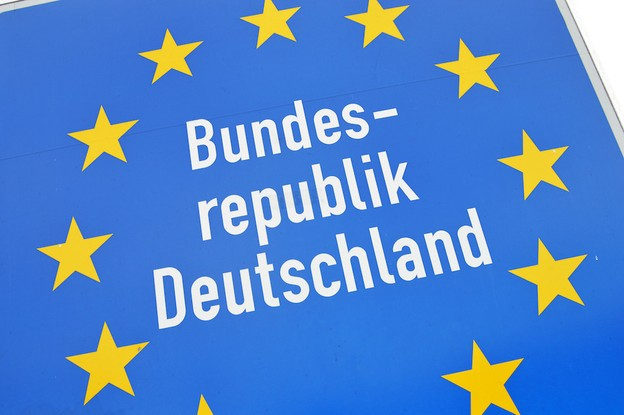 L'Allemagne n'a pas l'intention d'introduire, à sa frontière avec la Moselle, des contrôles de douane systématiques. (Photo: Shutterstock)