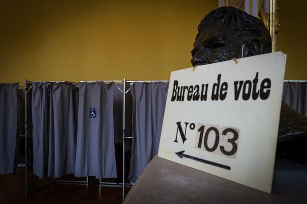 Faute de candidats, pas d'élections. Une délégation nommée par le préfet assure l'intérim. (Photo: Wikimedia Commons)