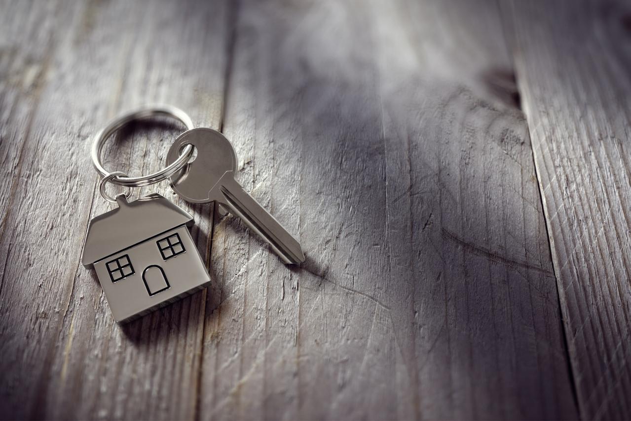 Le Grand-Duché se situe dans la moyenne européenne, puisqu'en 2017, la part la plus importante (près d'un quart) des dépenses de consommation des ménages a été consacrée au logement, à l'eau, à l'électricité et au gaz (hors achat de logements). (Photo: Shutterstock)