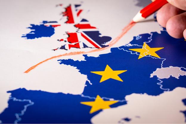 Les nouveaux venus au Luxembourg entrent dans une phase plus opérationnelle; les régulateurs doivent s'ajuster. (Photo: Shutterstock)