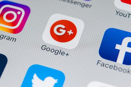 Les Gafa sont particulièrement scrutées quant à la gestion des données de leurs utilisateurs. (Photo: Shutterstock)