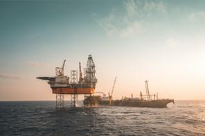 L'actuelle reprise de la demande de pétrole va à contre-courant de la transition vers des énergies propres. (Photo: Shutterstock)